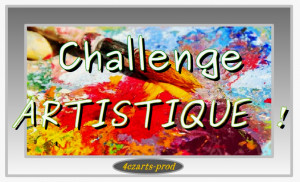 Challenge Logo image