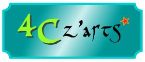 Logo 4czarts image3